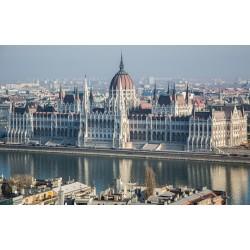 Indispensable Hongrie