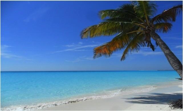 Voyages Seniors Cuba